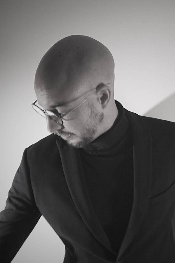 Emmanuel DIOP, l'immobilière, agence, Montreuil, Romainville, équipe